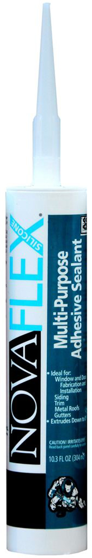 Window & Door OEM - Silicone Sealant & Adhesive | Silicone Grease