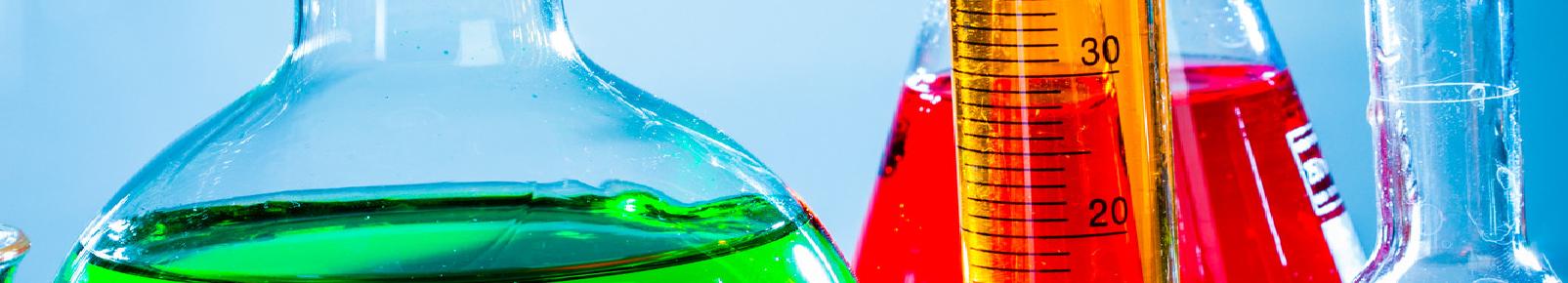 Novagard Chemistry - Silicone Sealant & Adhesive   Silicone Grease